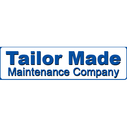 Tailor Made Maintenance Company