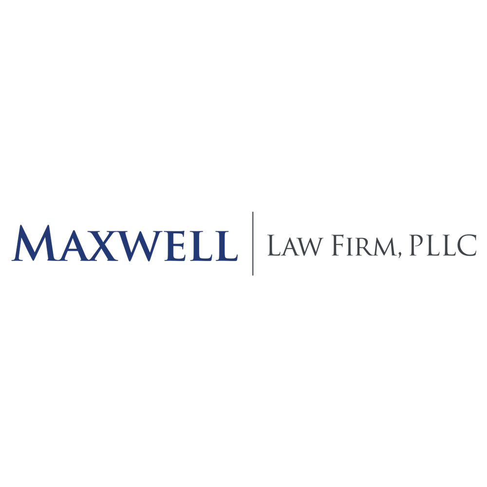 The Maxwell Law Firm, PLLC