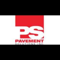 Pavement Solutions Inc