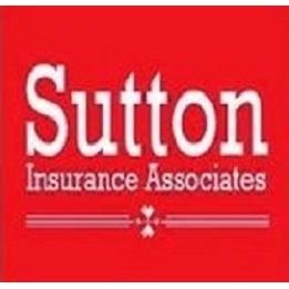 Sutton Insurance Associates - Houtzdale, PA - Insurance Agents