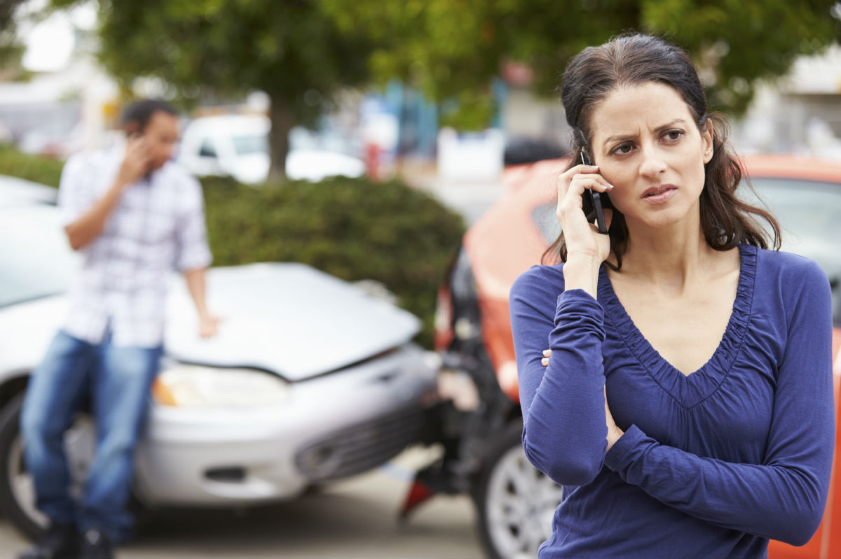 Image result for Guidelines for car accident victims