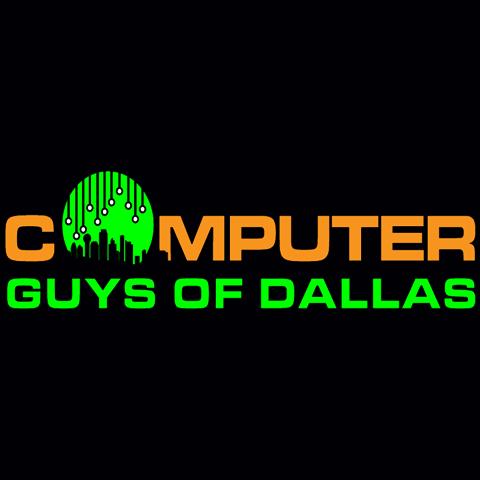 Computer Guys of Dallas