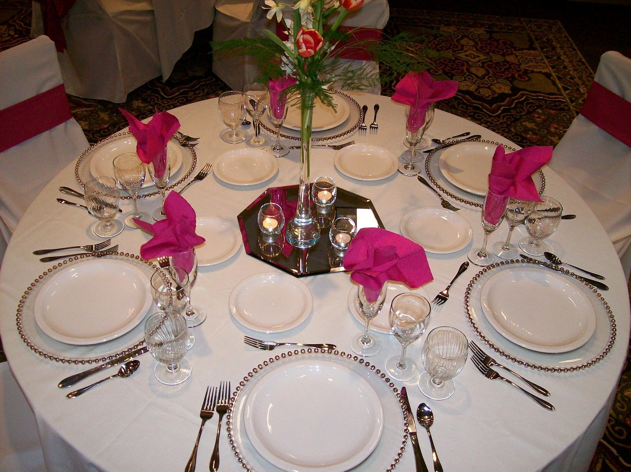 Hilton Garden Inn Denver/Highlands Ranch image 18