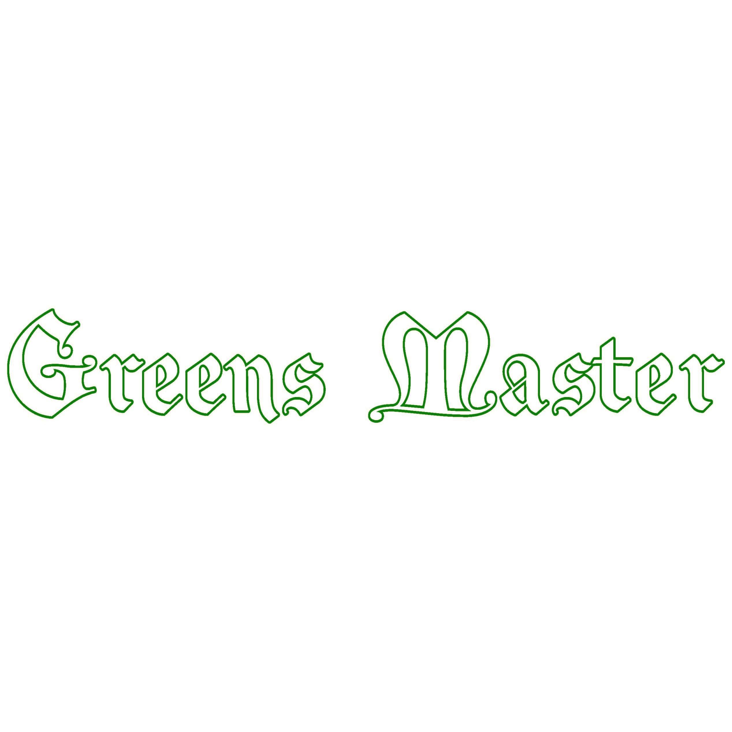 Greens Master Lawn and Pest Service