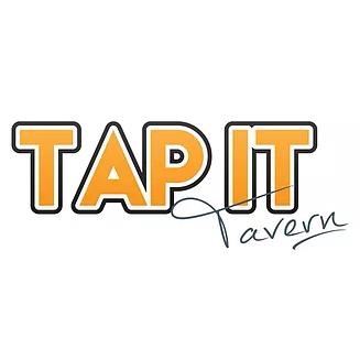 Tap It Taproom & Kitchen
