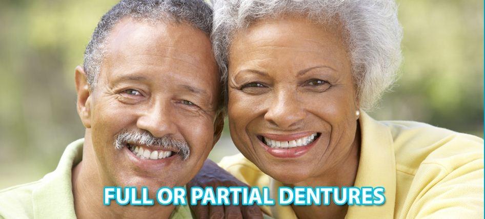 East Coast Dental Laboratory image 4