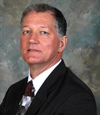 Allstate Insurance - Michael Fisette