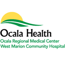 Ocala Regional Medical Center - Bariatric Center
