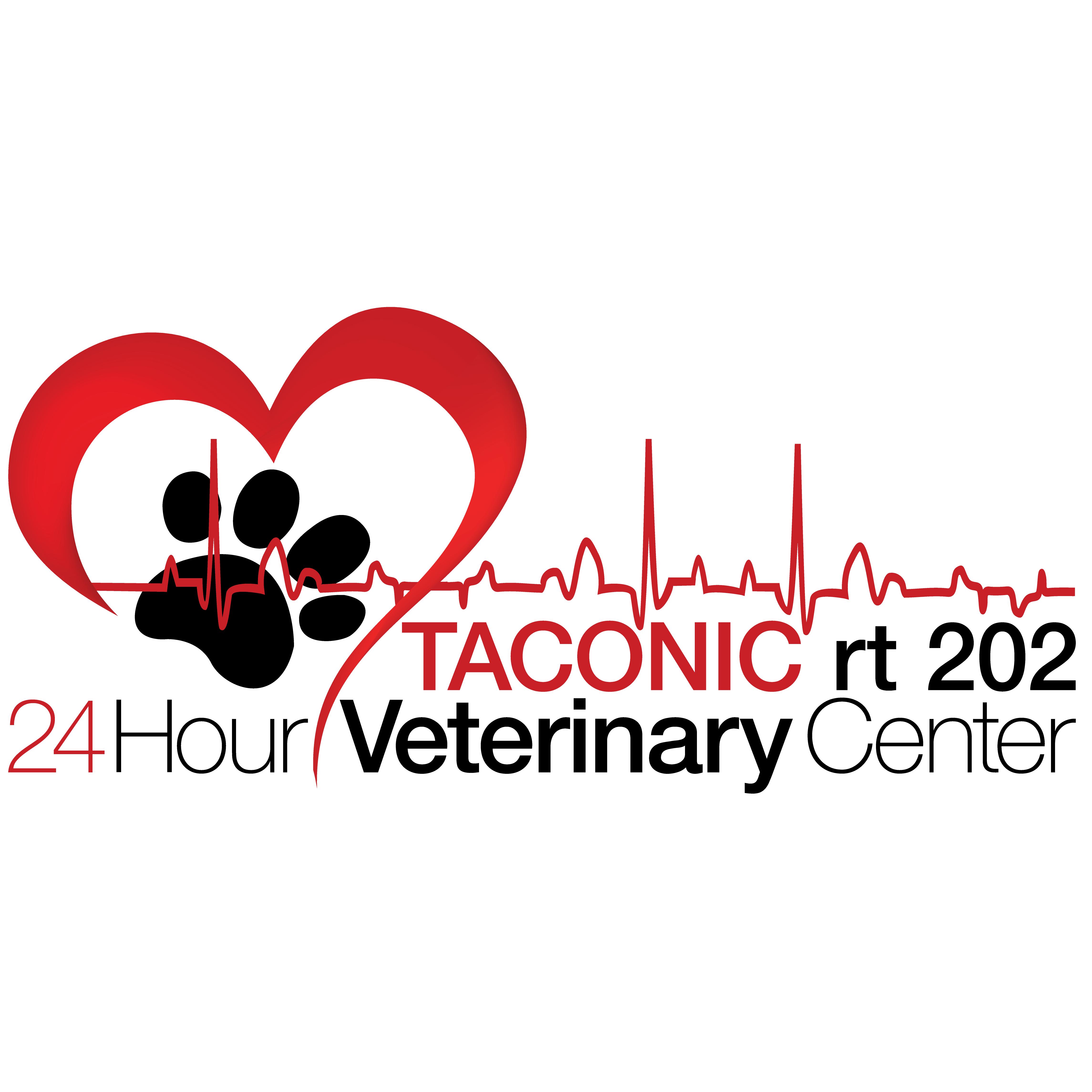 Taconic Rt 202 - 24 Hour Veterinary Center