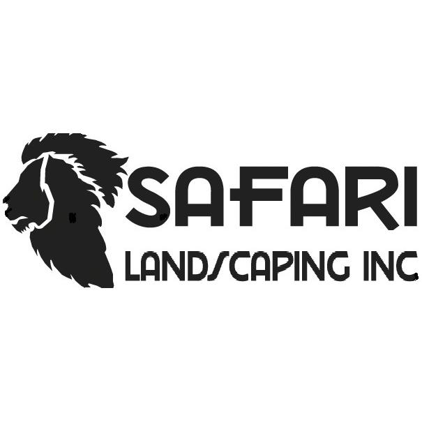 Safari Landscaping Inc