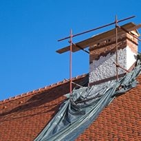 Varela Roofing LLC image 0