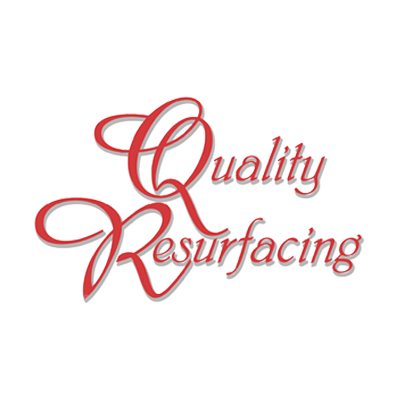 Quality Resurfacing image 3