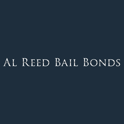 Al Reed Bail Bonds