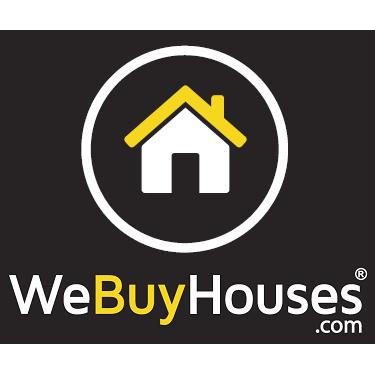 WeBuyHouses.com - Arlington, TX 76012 - (817)779-7755 | ShowMeLocal.com