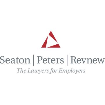 Seaton, Peters & Revnew, P.A.