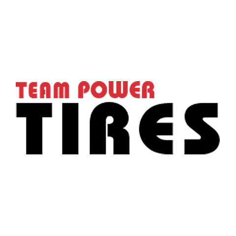 Team Power Tires image 6