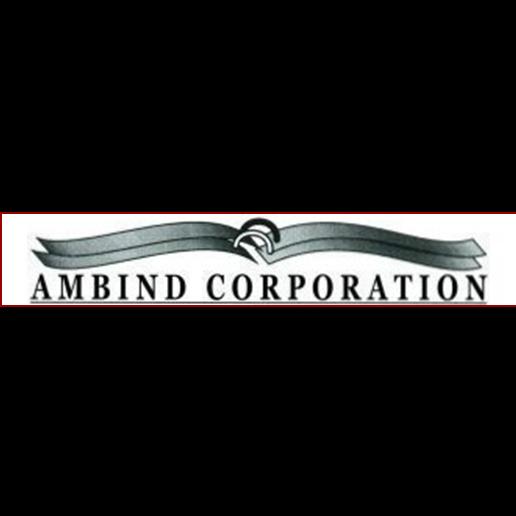 Ambind  Corporation