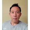 Dr. Jay Shih Optometry