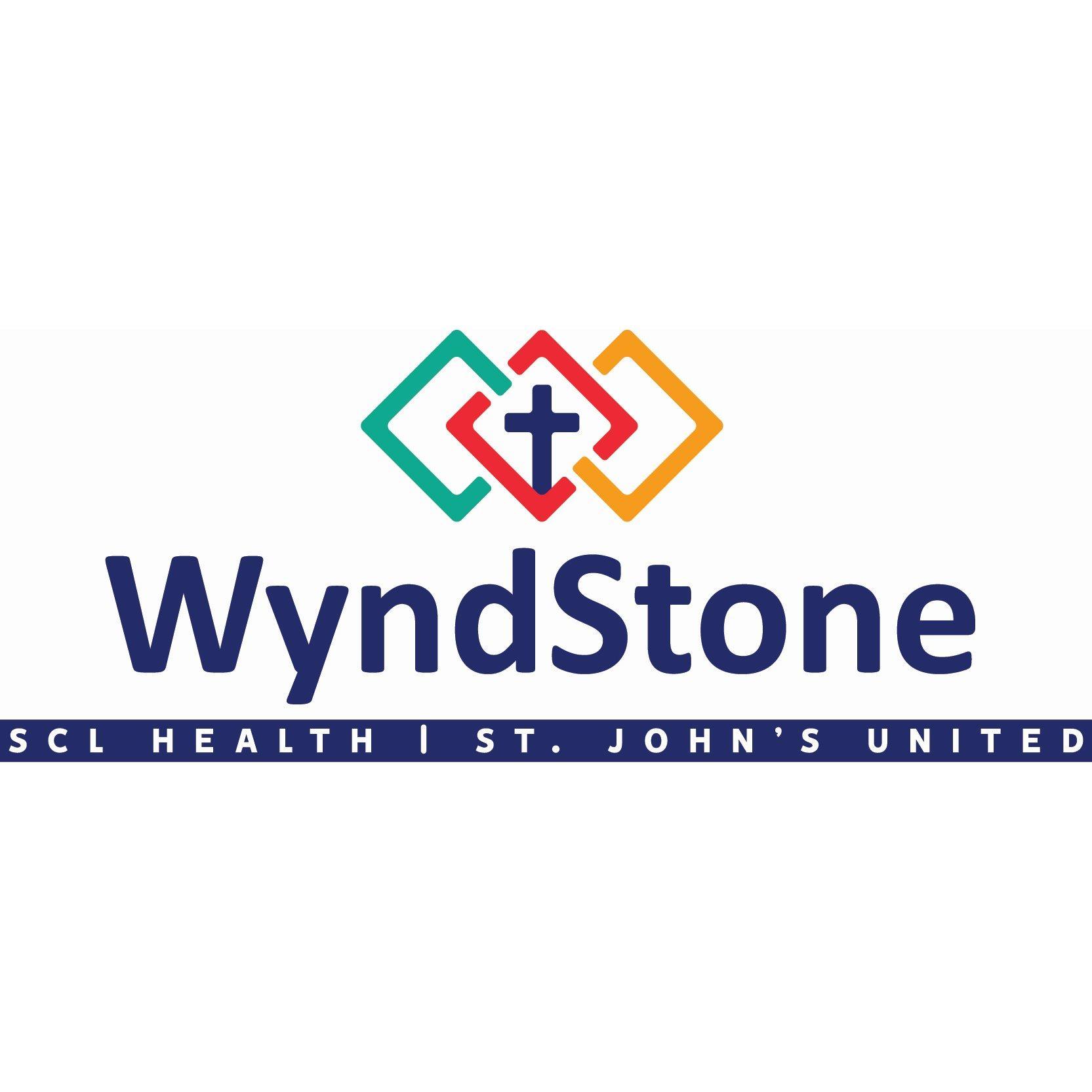 Wyndstone