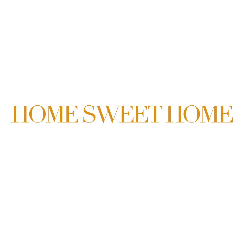 Home Sweet Home Inspections, LLC
