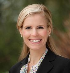 Kara Morin - Ameriprise Financial Services, Inc. - The Woodlands, TX 77380 - (832)791-5040 | ShowMeLocal.com