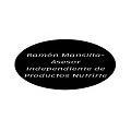 Ramon Mansilla - Asesor Independiente de Productos Nutrirte
