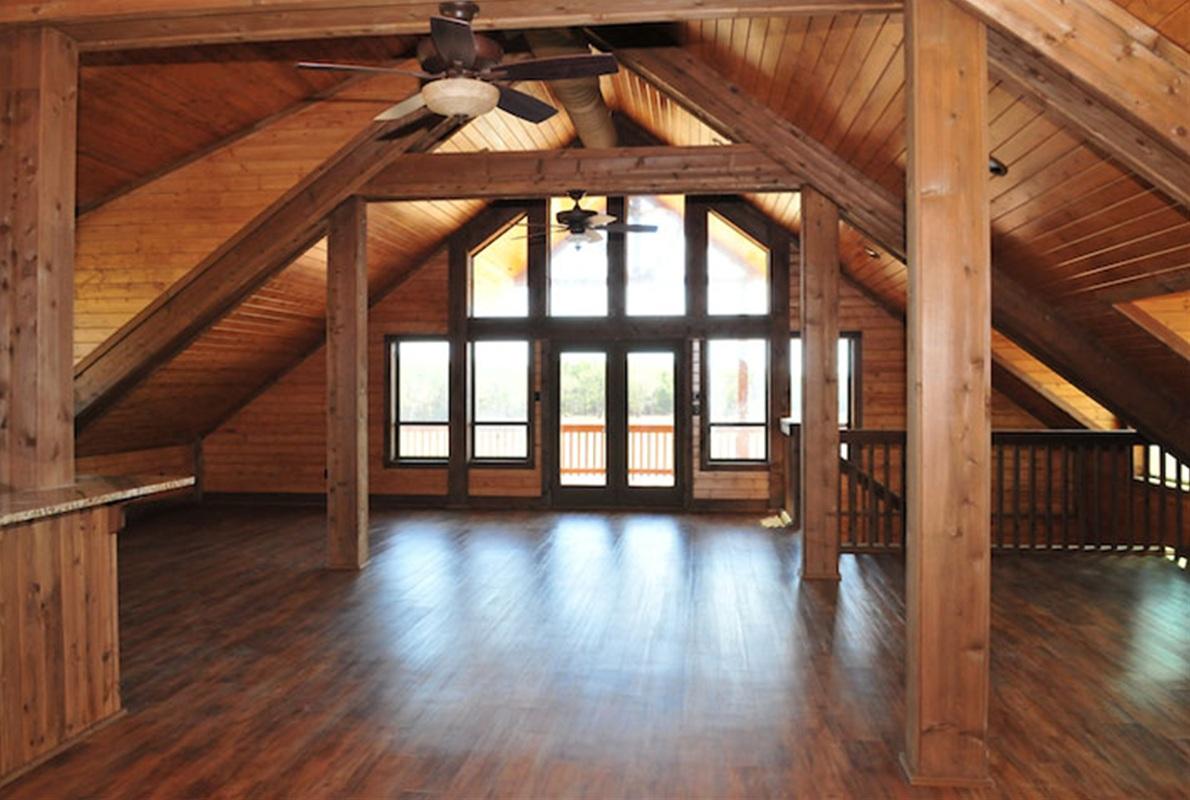 Prado`s Hardwood Floors LLC - ad image