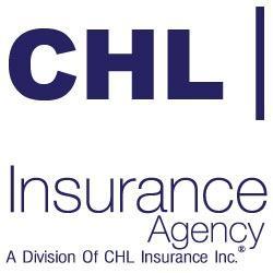 CHL Insurance Agency - Palmdale, CA - Insurance Agents