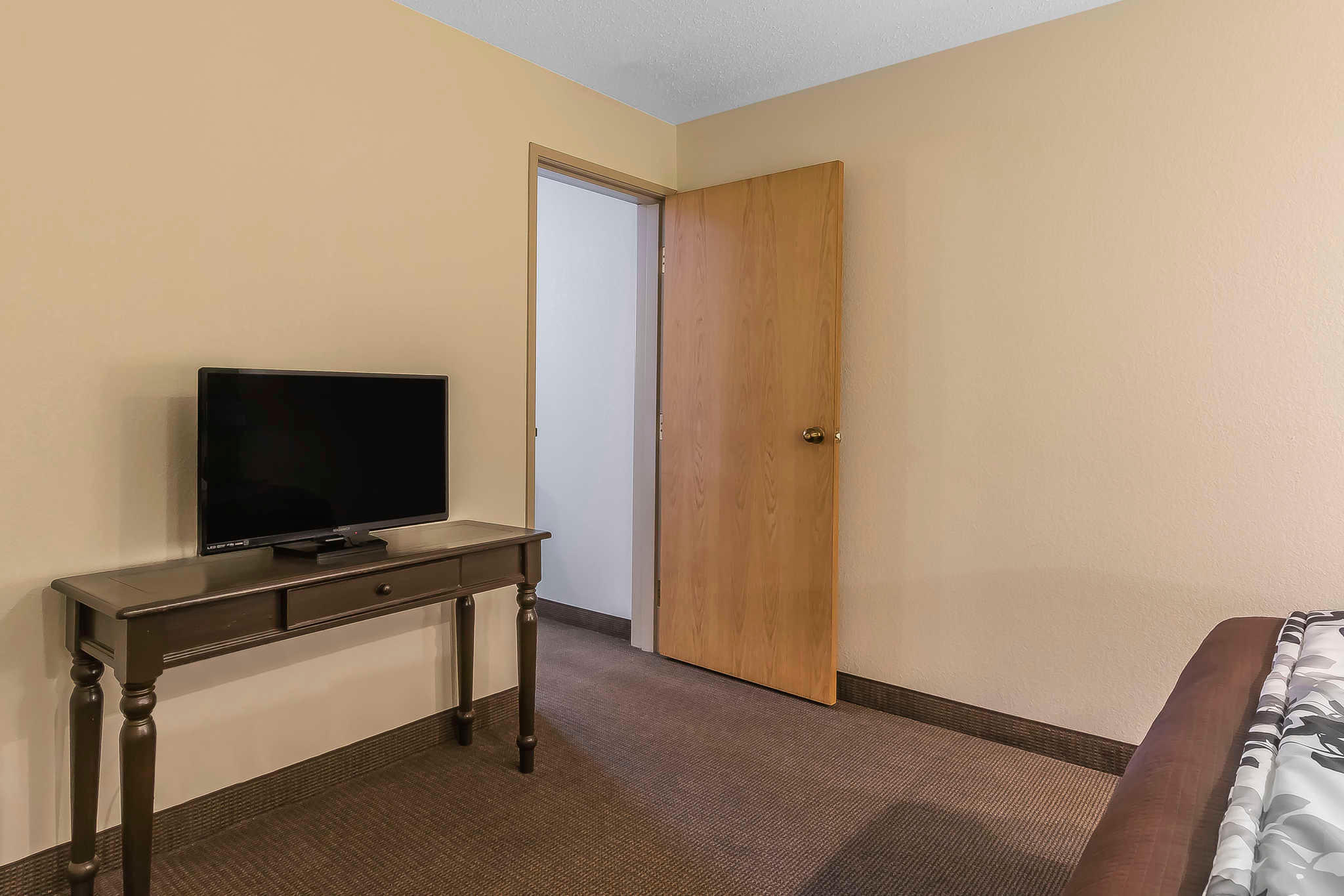 Sleep Inn Henderson-Evansville South image 17