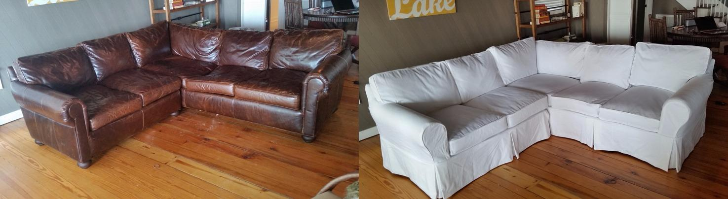 Slipcover Plus Upholstery & Fabric Store image 4