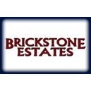 Brickstone Estates image 5