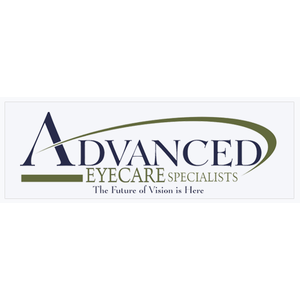 Advanced Eyecare Specialists