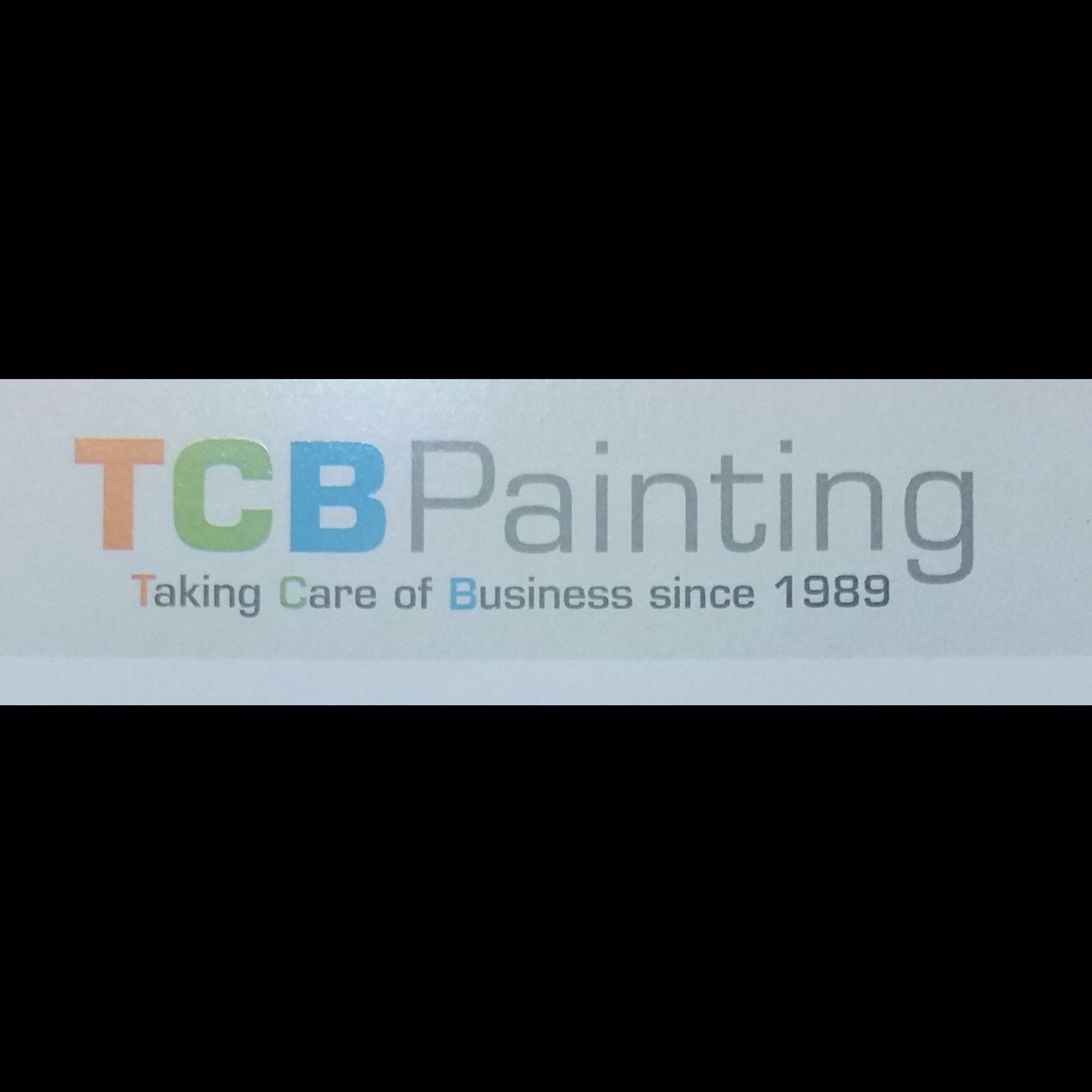 TCB Painting image 5