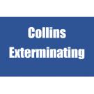 Collins Exterminating