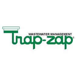 Trap Zap image 0