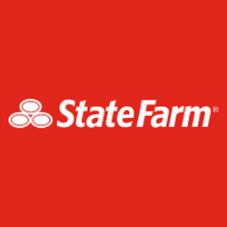 Dan Bell-State Farm Insurance