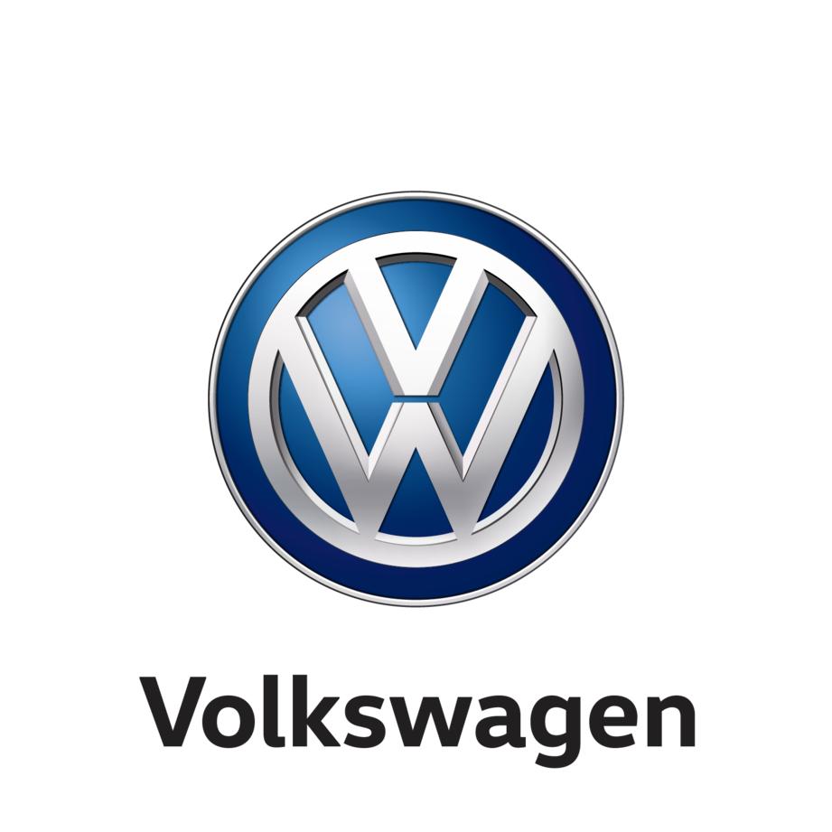 Day Apollo Volkswagen