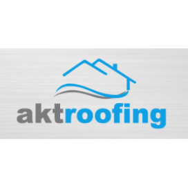 Akt Roofing