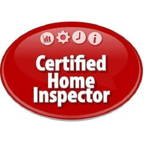 Alpha One Home Inspections LLC
