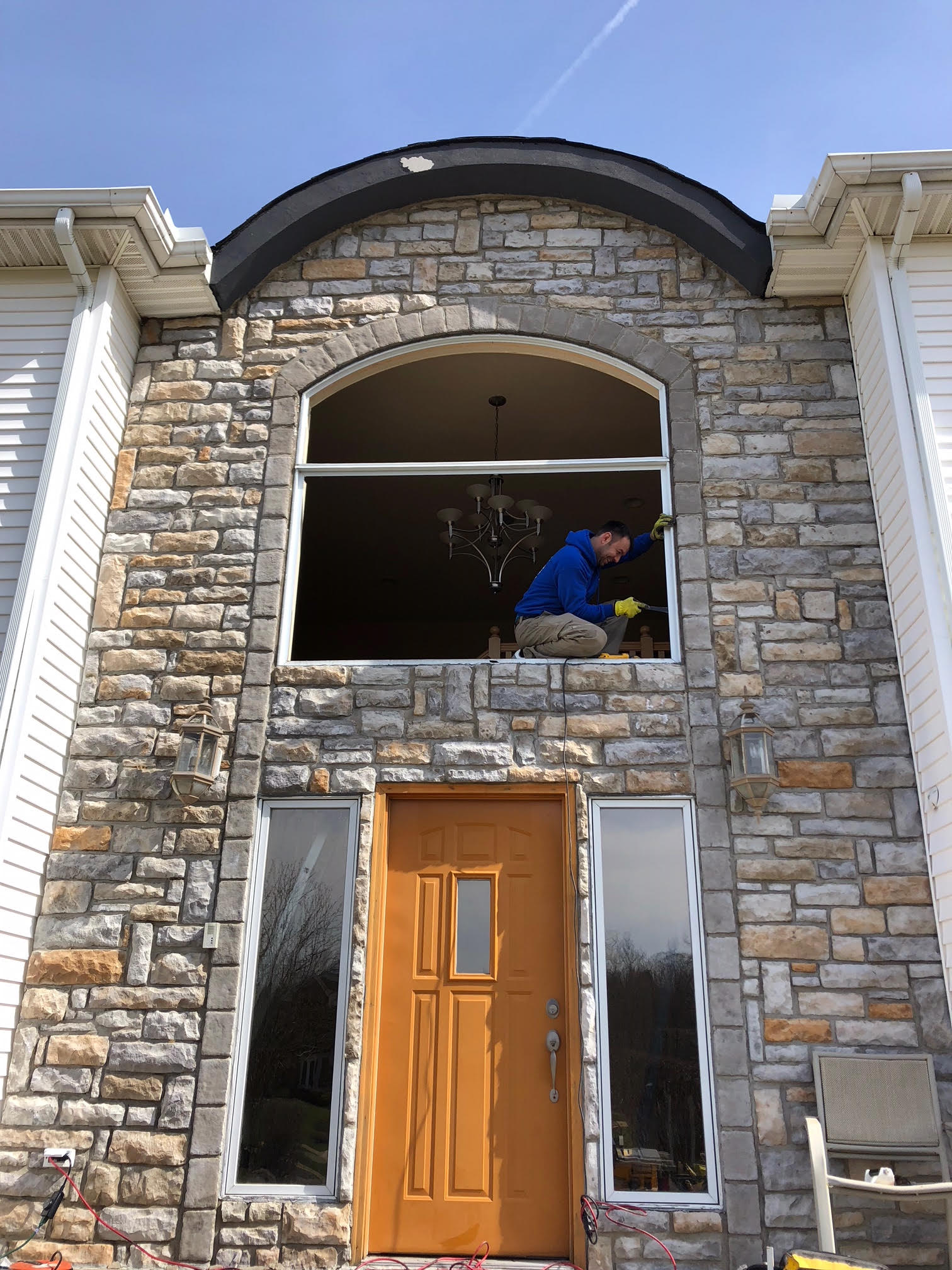 Local Window Repair Services image 1