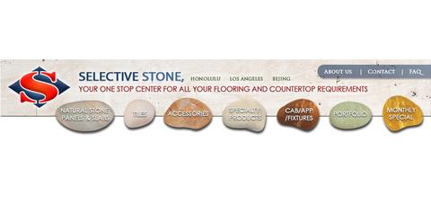 Selective Stone LLC in Honolulu, HI, photo #18
