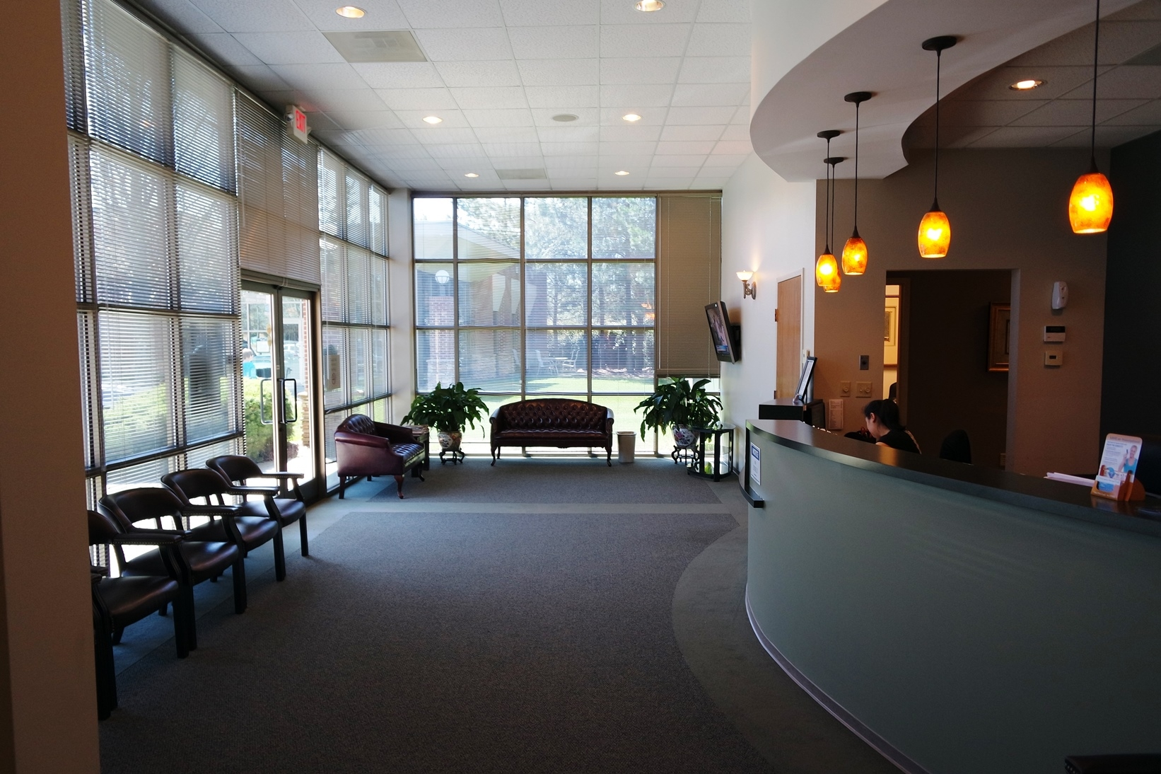 My Pain Clinic - Norcross image 1