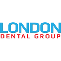 London Dental Group