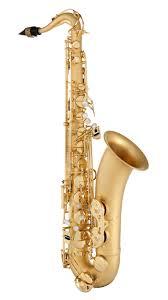 Phil's Band Instrument Repair & Sales image 0