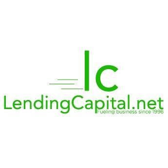 Lending Capital