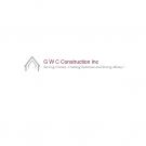G W C Construction Inc.