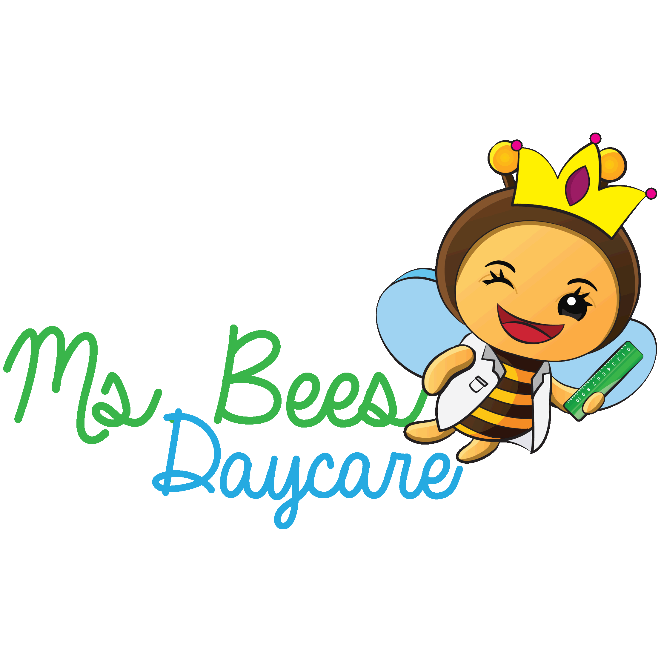 Ms Bees Daycare