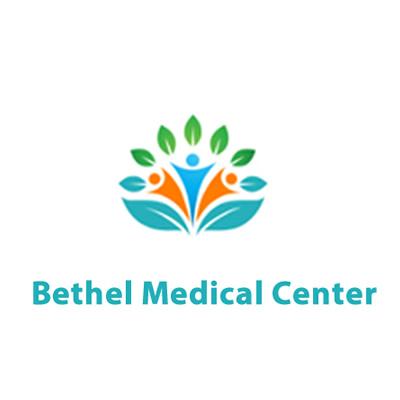 Bethel Medical Center
