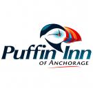 Puffin Inn