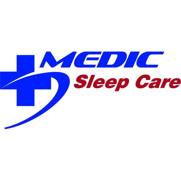 Medic Sleep Care